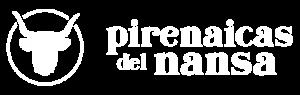 logo-raza-pirenaica-nansa-blanco